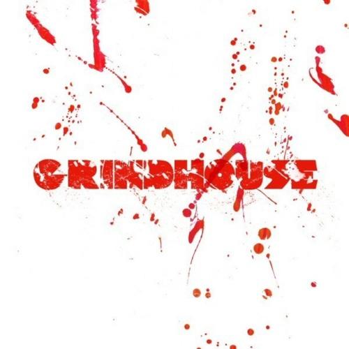 Radioslave - Grindhouse (FlexB Remix) [FREE DOWNLOAD]