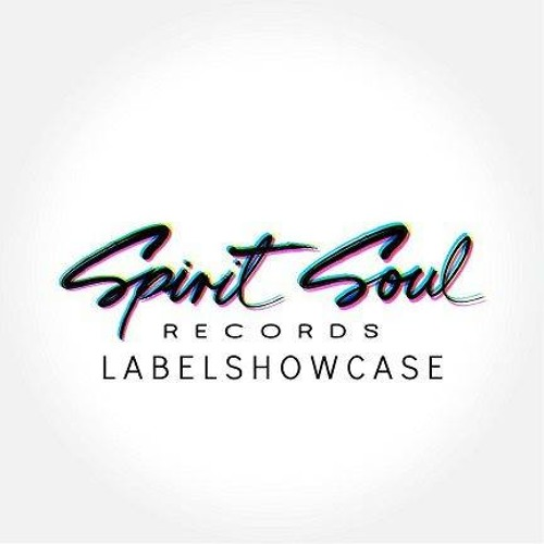 Chris Jylkke - Spirit Soul Records Label Showcase 022