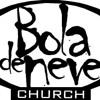 Salmo 91 - Bola de Neve Church