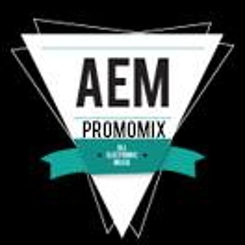 Redst3r - AEM Guest Mix (600 FB Likes Mix)