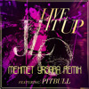 Jennifer Lopez  Ft. Pitbull -  Live It Up - (Mehmet Yasara Remix)