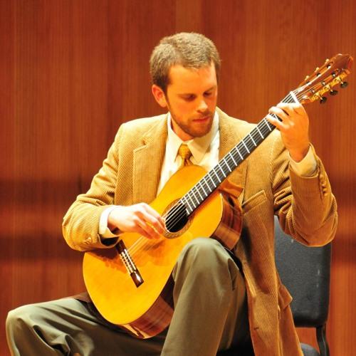 Andrew Rhinehart