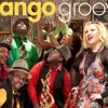Interview with Claire Johnston from Mango Groove