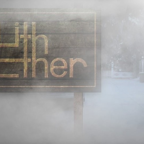 Silent Hill Promise (Reprise) - With Ether