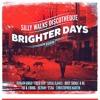 Download Brighter Days Riddim Mix @Maticalise Mp3