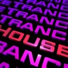 Dance & HOUSE & electro & trance music [Free download]