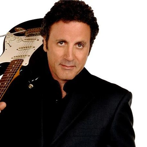 New Years With Frank Stallone - John Derringer - 11/22/13