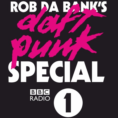 Daft Punk Minimix - Recreated at Maida Vale by IntroducingLive ***DOWNLOAD NOW***