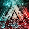 The Nexus Cover (Amaranthe)