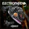 Lexsout - Electrophrenia
