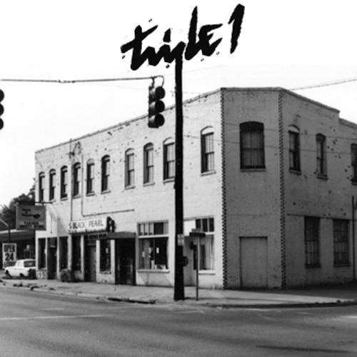 TUXEDO JUNCTION - [Triple1 edit]