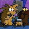 Angry Beavers (Theme Song)