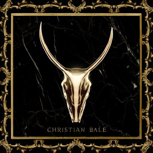 YOGI - Christian Bale
