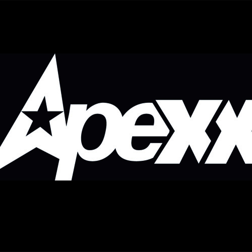 APEXX - Make Me Happy (preview)