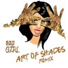 M.I.A. - Bad Girls (Art Of Shades Remix)