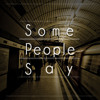 Curtis Gabriel & Semedo - Some People Say (Preview)