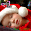 First Christmas Is Near (Baby's Lullaby) [Original Song]