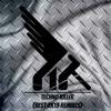 POR006 | Angy Kore, Matteo Poker - Techno Killer EP (BEST 2k13 REMIXES) [OUT NOW]