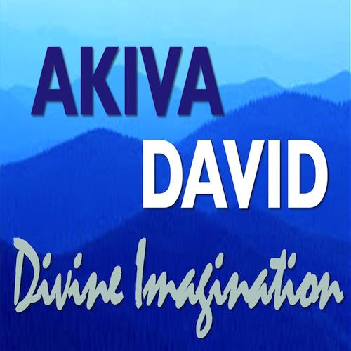 Divine Imagination (Plasma Physics & Fusion) -- Nov. 22, 2013 WPRB Broadcast