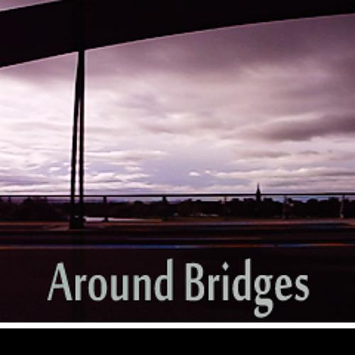 Around Bridges Library (Live Pack & WAV)