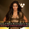 [DHOOM 3]Dhoom Machale Dhoom_Dhoom_Remix by DJ.SRF