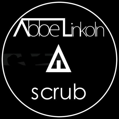 Scrub (Original Mix)