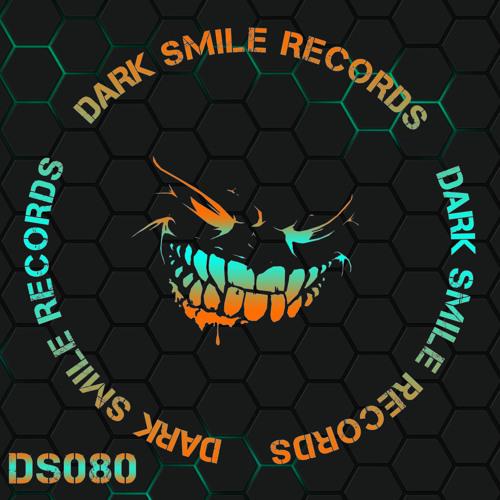 Evil Jokes - Powerstation (Steven Bullex Remix) [Dark Smile Records]