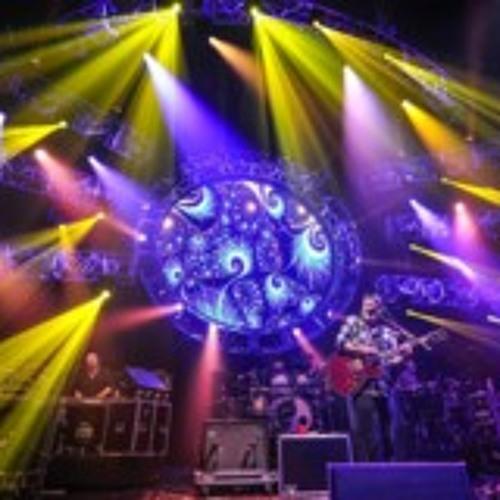 WP>2013-10-25 Austin, TX set1