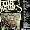 Luis Ovalles & Su Orquesta  Fuera De Serie 1984 04 Ramita De Pino Fresco canta henry castro MERENGUE-1.mp3