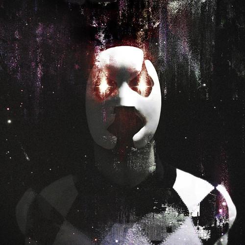 Alvin Risk - Pray feat. Jason Aalon Butler