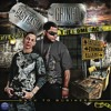 Baby Rasta & Gringo - The Comeback