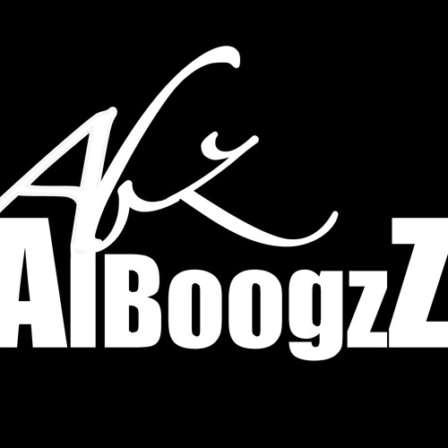 DJ Al BoogzZ - Bachata Dura Vol 5 (Romo Por Favor)