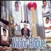 Download VICTOR ROQUE  Y LA GRAN MANZANA Ven Junto a Mi next Generation 1995 01 -  Ven Junto a Mi MERENGUE-1.mp3 Mp3