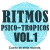 4. D.o.D - Nuevo Episodio Feat. Blanco Sensitivo