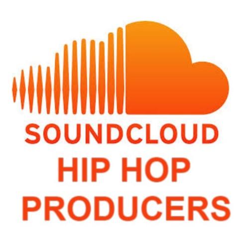 SOUNDCLOUD HIPHOP PRODUCERS