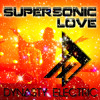 Dynasty Electric - Supersonic Love - Joey Ioanna Remix