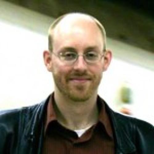 Evan Ware - Delphi (2002/rev. 2013)