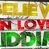 Believe In Love Riddim Amk mix. Waawinina, Cada, Kasspa and Soul Syndicate.