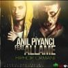 Anil Piyancı-Allame HİPHOP ORMANI mp3