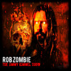 Rob Zombie - Dead City Radio And The New Gods Of Supertown (Live)