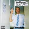 MaxNormal.TV - Dangerous Man To Love