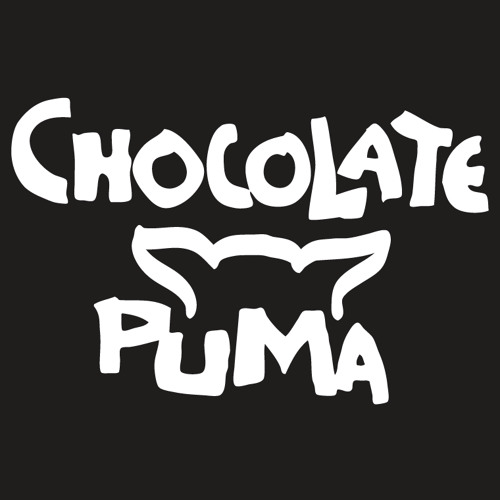 Sexy Socialite (Chocolate Puma Remix)