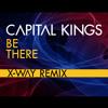 Capital Kings -