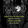 Röyksopp - Running To The Sea Feat. Susanne Sundfør (Seven Lions Remix)