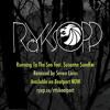 Röyksopp - Running To The Sea Feat. Susanne Sundfør (Seven Lions Remix)