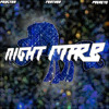 Proctra - Night Mare Ft. PegasYs & Feather mp3