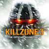 KILLZONE 3 Official Soundtrack - And Ever We Fight On 'MNV Edit' mp3