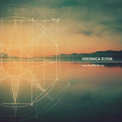 Veronica Elton - euforia 165 mix