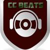 Fast Tough Rap Beat (Instrumental)