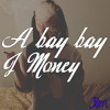 J ℳoney - A Bay Bay ft. Hurricane Chris (Orignal Mix) FREE DOWNLOAD